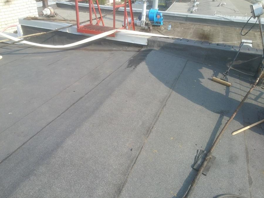 Гидроизоляция крышки гидроизоляция поглощающий дренажный колодец